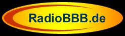RadioBBB.de